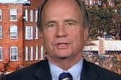 Romney gains endorsements in N.H.