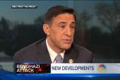 NYT Benghazi report reignites debate