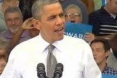 Team Obama answers infamous 'better' question
