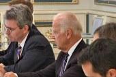 Biden takes trip to Latin America