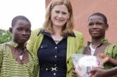 Brown helps kick off new UN initiative ...