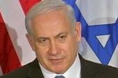 Will Palestine back down?