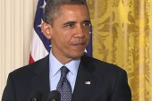 Obama cabinet working to fill vacancies