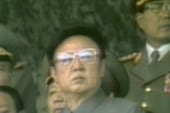 Thousands to mourn North Korean leader