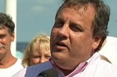 Christie to endorse Romney