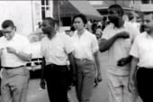 Mississippi to open Civil Rights museum