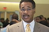 Congressional Black Caucus launches job tour