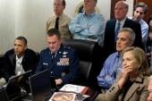 Fmr. Defense Secretary: Bin Laden...