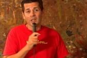 Muslim comedians attempt to destroy...