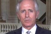 JP Morgan will be part of Senate hearings