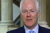 GOP pushes cuts, Democrats want revenue