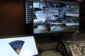 Heightened security surrounds Boston Marathon