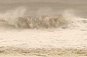 Delaware prepares for Sandy