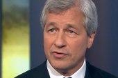 JP Morgan CEO admits 'egregious' error