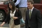 Edwards' defense team rests case