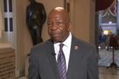 Cummings: Truth imperative in Benghazi panel