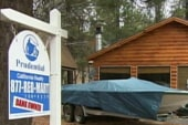 'Occupy' turns focus to foreclosures