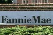 Congress focuses on Fannie Mae and Freddie...