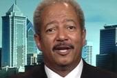Bill divides progressive and black caucuses