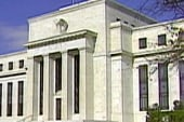 Will the Federal Reserve intervene?