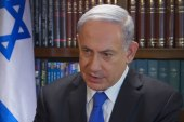 5 things from Netanyahu's post-election...