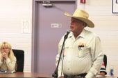 Bundy's racial remarks stir up controversy
