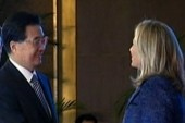 US, China tested in pair of international...