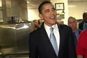 Obama administration scaling back...