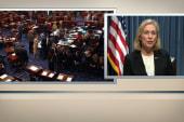 Dem Sen. to Boehner on vote: Use common sense