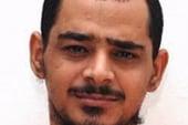 Guantanamo Bay prisoner dies