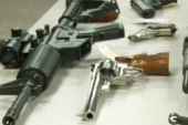 Despite Obama's passionate plea, gun...