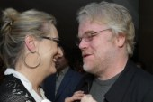 Hoffman autopsy findings inconclusive