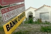 Foreclosure settlement leaves out many...