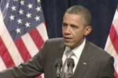 Obama wants to limit federal aid to some...