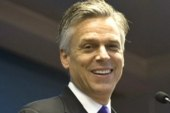 Huntsman: 'We need to prepare for the rest...