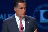 How Romney plans to handle immigration