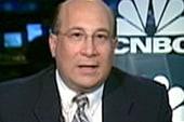Dow plummets after U.S. downgrade