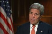 Kerry: Deal has long-term accountability