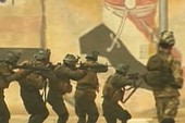 Iraq's future remains uncertain