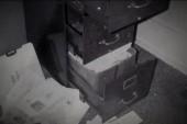 Political activists confess to 1971 FBI theft
