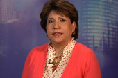 Elements of immigration reform bill will...