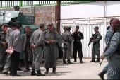 Kabul hospital attack kills 3 Americans