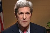 Kerry: North Korea knows what they need to do