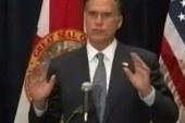 GOP criticizes Obama for failed policies