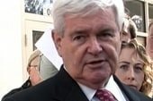 Is Gingrich conservative enough for the...