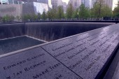 An emotional opening ceremony at 9/11 museum