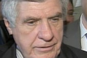 Sen. Ben Nelson to retire at end of term