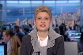 Khrushcheva: Putin doesn't have endgame