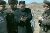 South Koreans near shared border prepare...