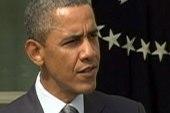 Fiery Obama speech marks end of governing...